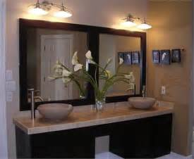 Pinterest Bathroom Mirror Ideas Bathroom Mirror Ideas Bathroom Mirror Ideas Pinterest