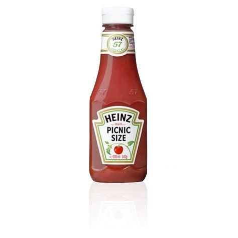 Hines ketchup related keywords amp suggestions hines ketchup long tail
