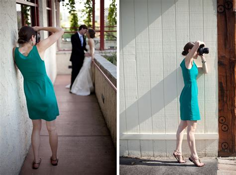 what to wear wedding photographer faq what to wear to shoot a wedding the