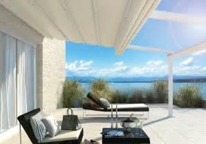 terrassen markisen preise markisen weinor markisen terrassend 228 cher glasoase