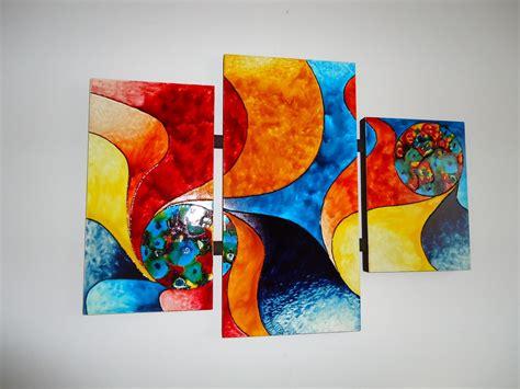 cuadros modernos acrilicos fotos de cuadros abstractos acrilicos cuadros abstractos