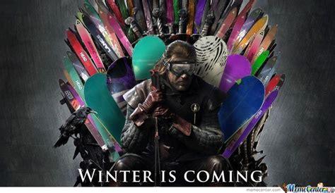 Create Meme Game Of Thrones