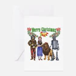 wizard of oz templates wizard of oz greeting cards card ideas