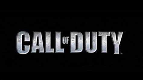cull of duty next call of duty makes black ops iii feel like quot the