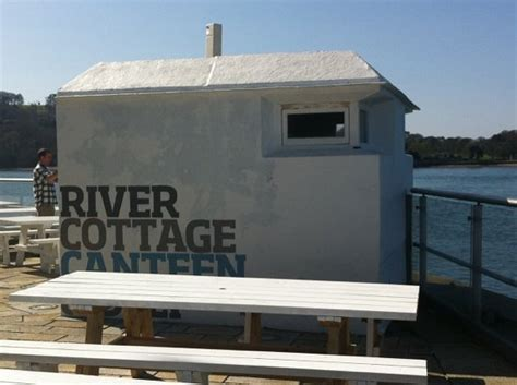 Plymouth River Cottage by River Cottage Canteen Deli Plymouth Restaurant Reviews Phone Number Photos Tripadvisor