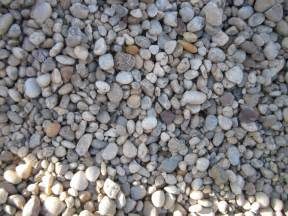 home depot gravel masonry depot new york 3 4 washed gravel