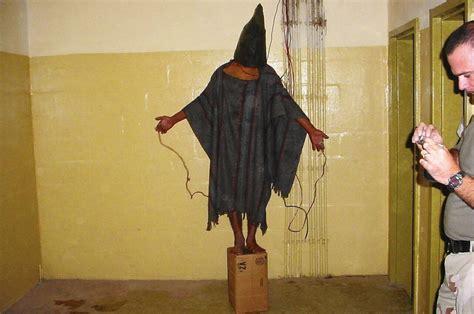 abu grey abudhabi hv77 few faced consequences for abuses at abu ghraib