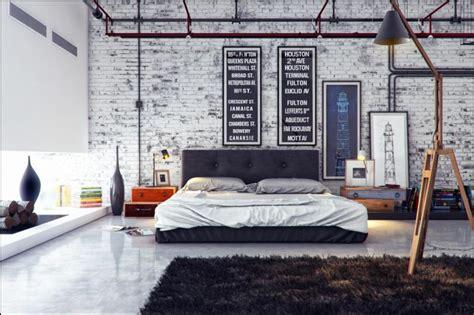vintage industrial home decor top inspiring living rooms vintage industrial style