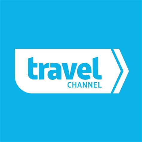 Travel Channel Sweepstake - scripps unveils 2013 plans for travel channel food network hgtv deadline