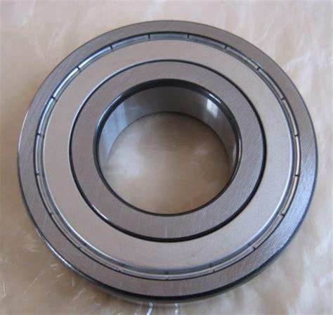 6308 Zz Ntn 6308zz Ntn Bearing groove bearing 6308zz c3 6308zz c3 bearing 40x90x23 baonor bearing manufacturer co
