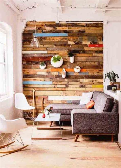 decorar sala rustica sala de estar r 250 stica aprenda como decorar