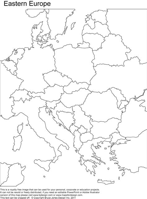 world map for students to fill in eastern europe printable blank map royalty free country