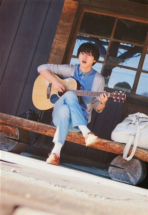 dramanice heartstrings 108 best sota fukushi kento yamazaki images on pinterest