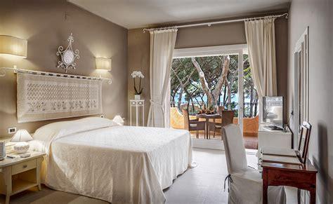 hoteles interior castellon hotel castello forte village resort by design holidays