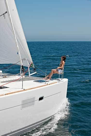 catamaran hire in greece lagoon 450 catamaran yacht charter greece