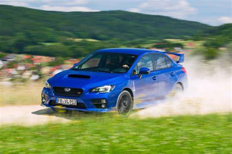 Schnellstes Auto Unter 20000 by Ranking Spurtstarke Gebrauchte Bis 20 000 Autobild De