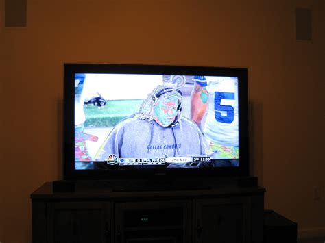 samsung tv color problems i just moved with my 52 quot samsung lcd tv and now the