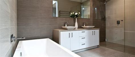 Home Interior Designers Melbourne by Bathroom Design Ideas Get Inspired By Photos Of