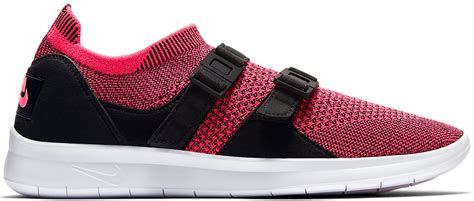 Sneakers Sepatu Nike Air Sock Racer Ultra Flyknit Yellow Premium s nike air sock racer ultra flyknit racer pink