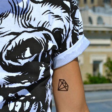 tattoo inspiration diamond arm diamond tattoo i fucking love tattoos