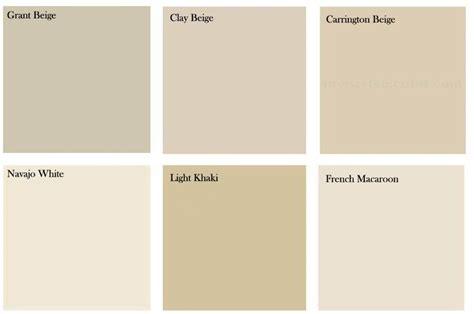 m 225 s de 1000 ideas sobre grant beige en benjamin colores de pintura y