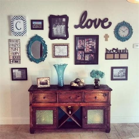 bedroom wall collage ideas 25 best ideas about wall collage on pinterest hallway decorating frames ideas and