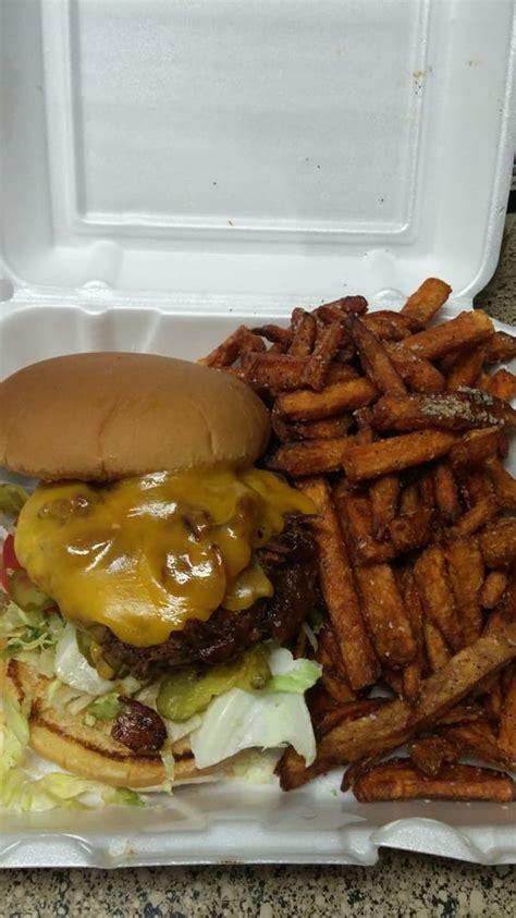 chop house near me chop house burgers closed 19 photos burgers mansfield tx reviews yelp