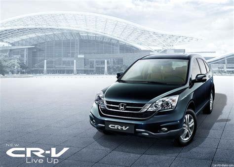 Honda Cr V 2 0 Mt Hitam Best Price honda cr v 2 0 mt best photos and information of