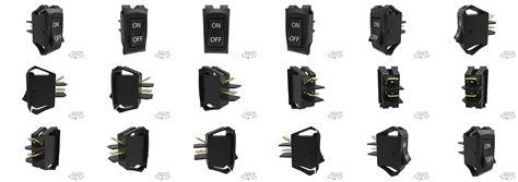 carling 0602r wiring diagram 28 wiring diagram images
