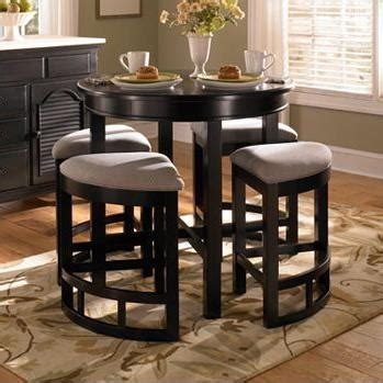 bar stools northern virginia 1000 images about pub style kitchen table on pinterest