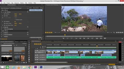 adobe premiere cs6 full download download adobe premiere pro cs6 full version single link