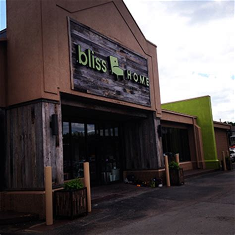 bliss home and design nashville bliss home opening new store in nashville