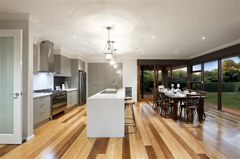 geelong designer kitchens the tempo geelong australia contemporary kitchen