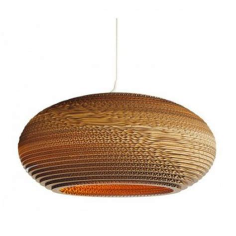 Cardboard Lighting Uk Nachhaltige Len Kaufen Ecodesign Len Rrrevolve
