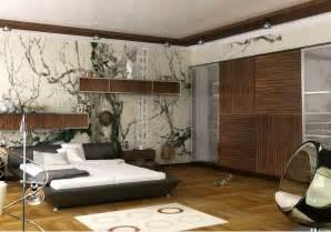 Schlafzimmer Ideen Bilder Designs 15 Einzigartige Schlafzimmer Ideen In Schwarz Wei 223