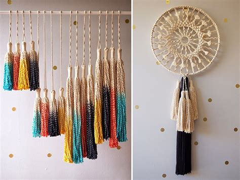 Easy Macrame Projects For - 31 easy clever diy crafts and project ideas save on crafts