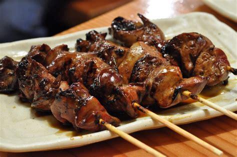 comidas tipicas  japao nomes comidas tradicionais