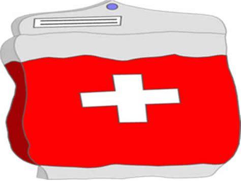 botiqun mochila de cintura axes life equipado equipo de proteccion imagenes botiquin primeros auxilios apexwallpapers com