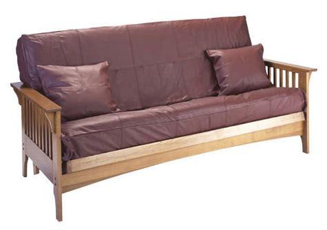 the futon store berkshire futon frame the futon store and mattress center