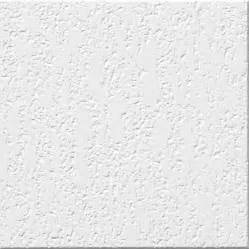 12 x 12 ceiling tiles armstrong ceiling tile 12x12 houses plans designs