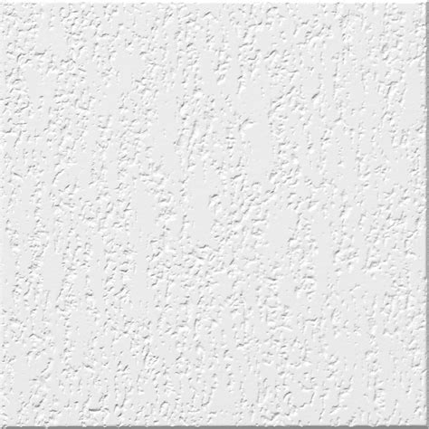 12 by 12 ceiling tiles washable white homestyle ceilings