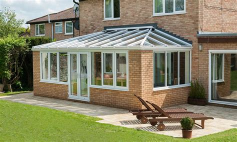 conservatory of conservatories apex design and build