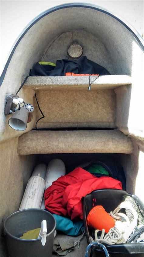 stiletto catamaran interior stiletto 27 se catamaran 1982 rock creek marina ozawkie