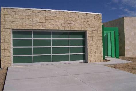 82 Best Glass Garage Doors Bp 450 Images On Pinterest Garage Door Cape Coral
