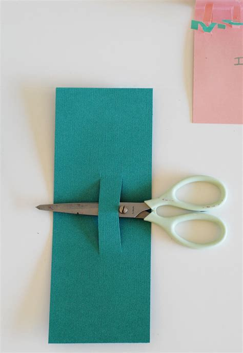 How To Make Pieces Out Of Paper - make a pop out s day card