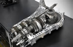 Subaru Differential Subaru Awd System Fully Explained Youwheel Your Car Expert