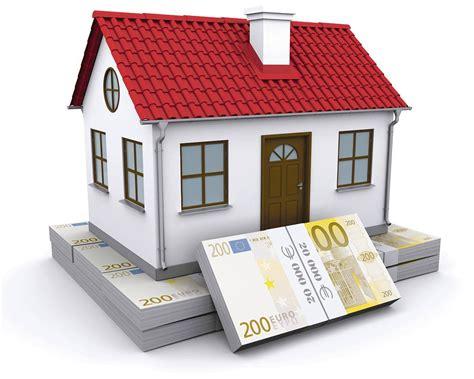 credit prima casa romanii din diaspora cu permis de munca si sedere pot