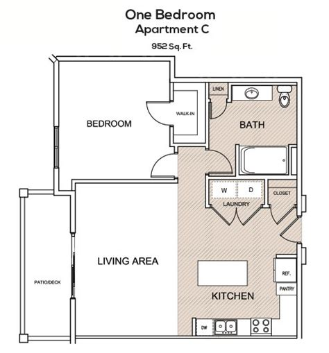 apartments rent floor plans apartment floor plans the boulders apartments and townhomes