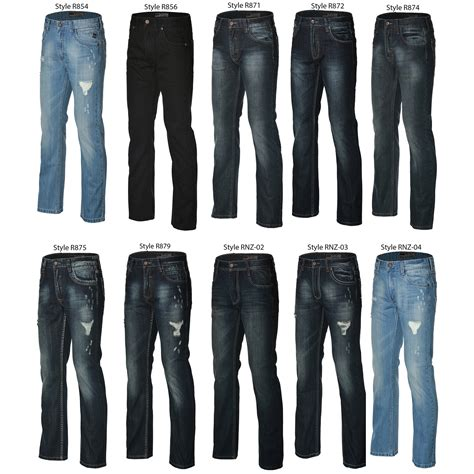 hairstyles on jeans styles jeans mx jeans