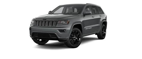 2017 jeep grand msrp 2017 jeep grand info msrp trims photos